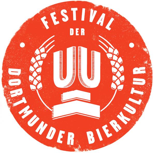 FESTIVAL DER DORTMUNDER BIERKULTUR 2016 – 2018
